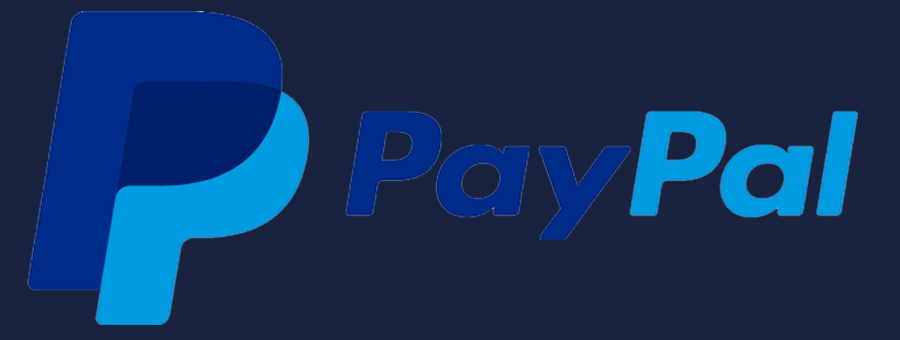payment method2 çelenhosting
